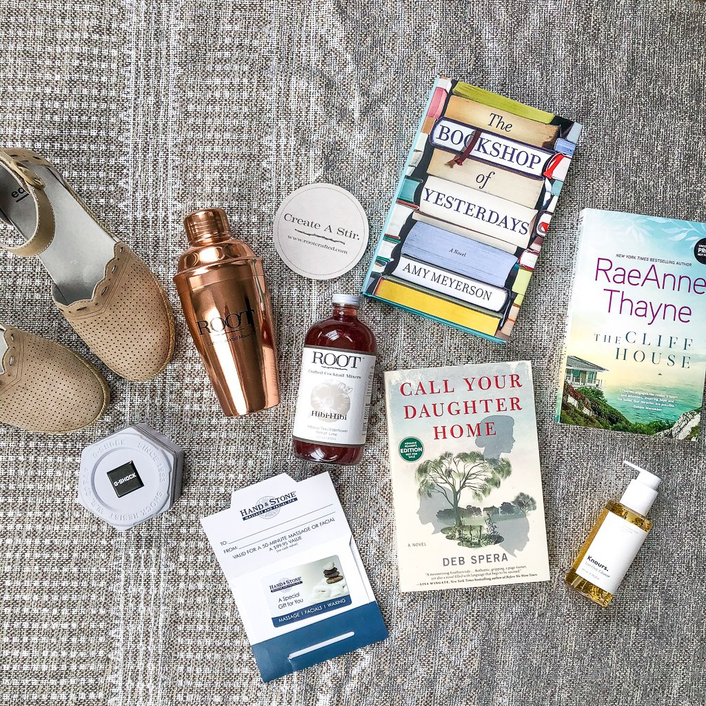 6 Things To Help Get You Through Winter | Babbleboxx HerStory