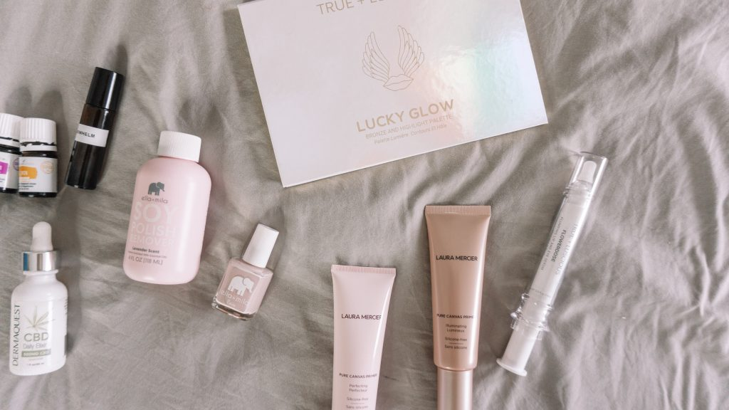 Spring Favorites 2020 | Quarantine Life